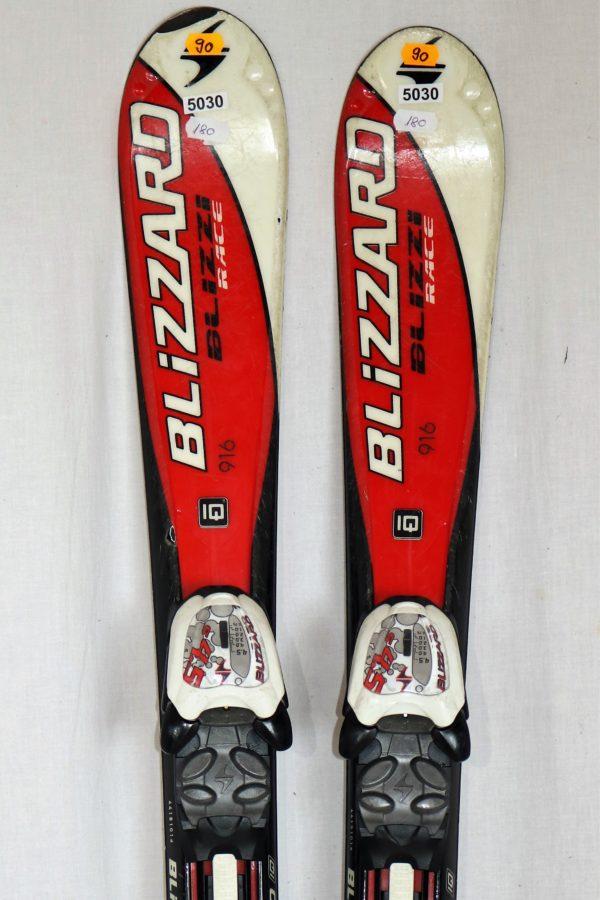 Blizzard-model-1