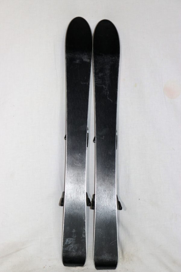 Broom-model-3