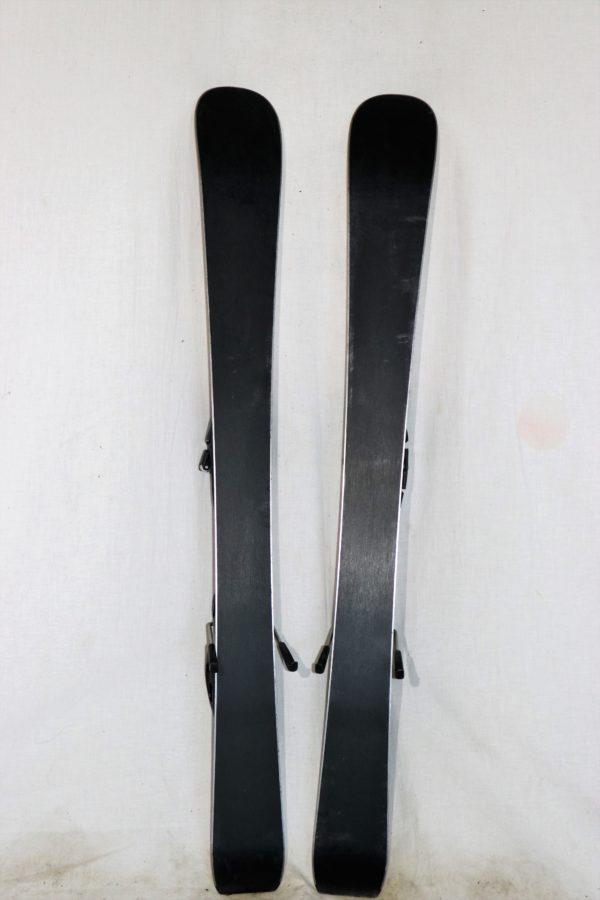 Tecno-model-3
