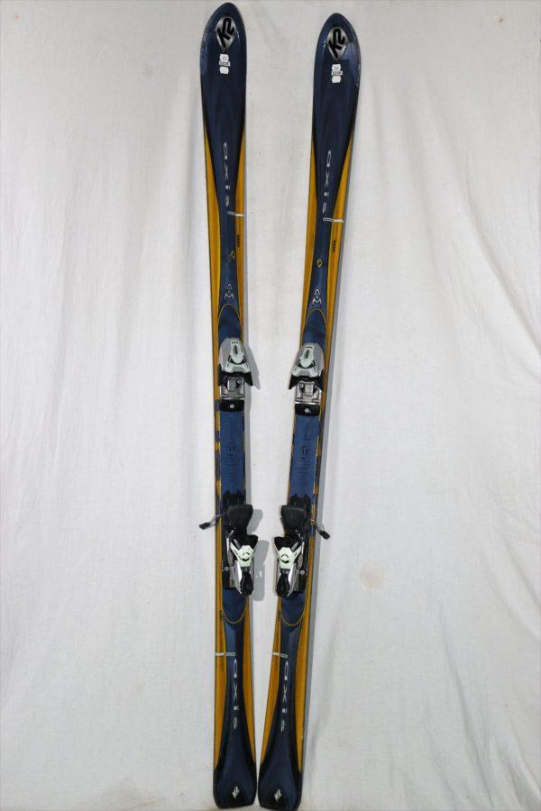 K2-model-2