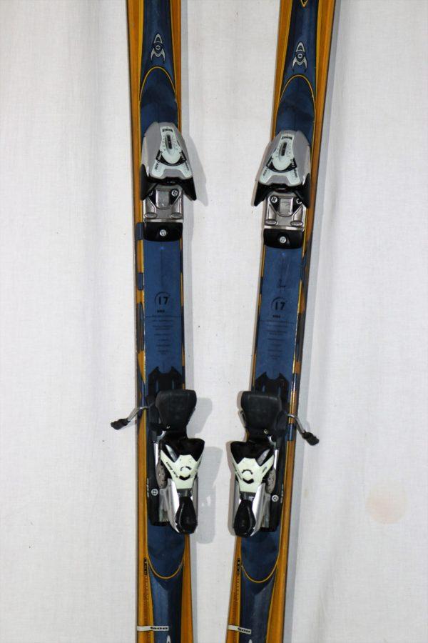 K2-model-3