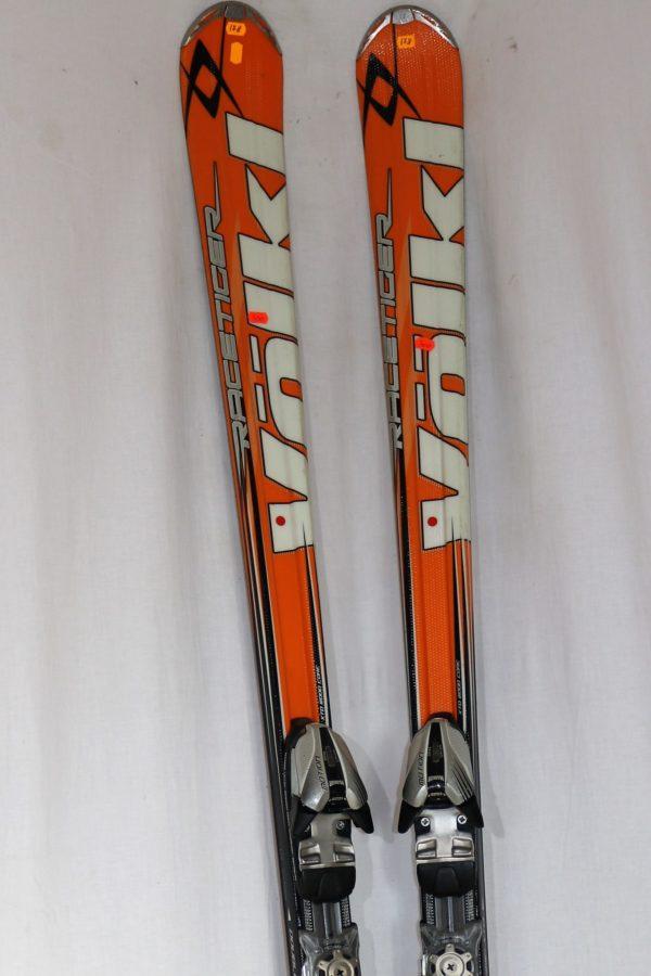 Volkl-model-1