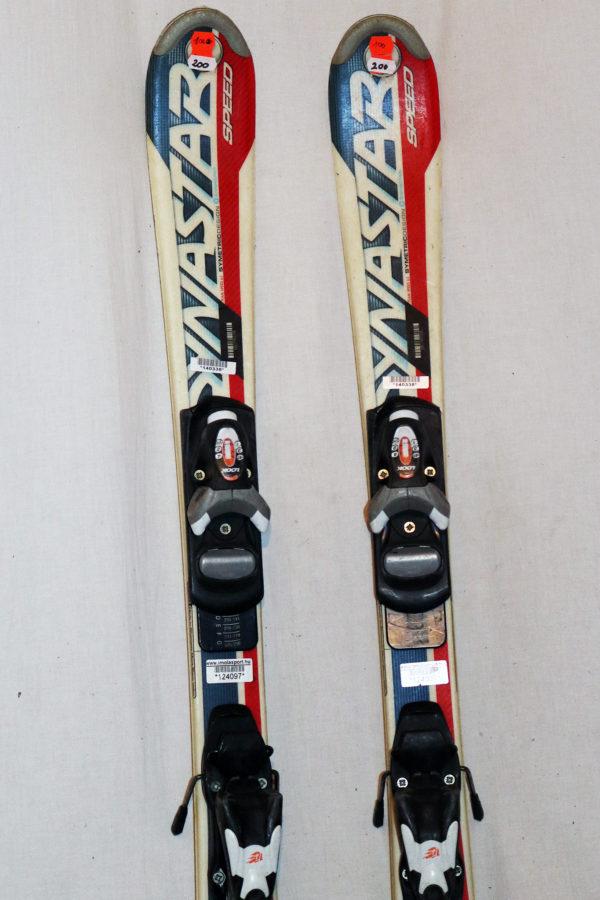 Dynastar-model-1