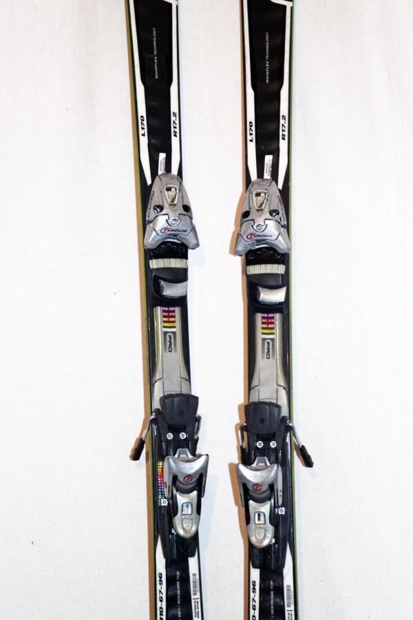 Elan-model-3