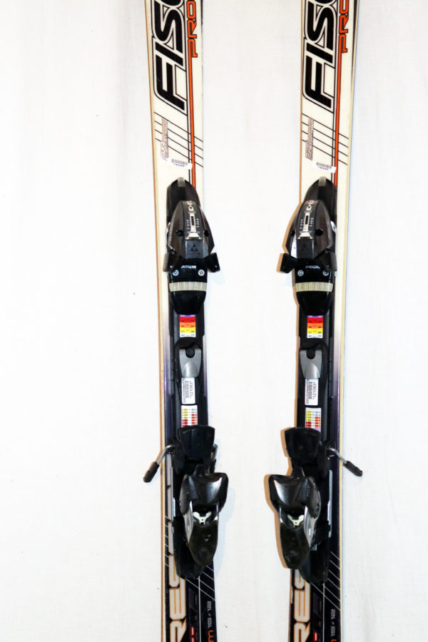 Fischer-model-3