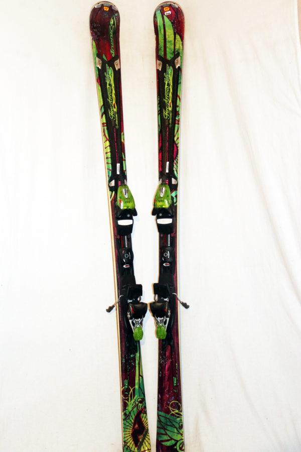 Nordica-model-2