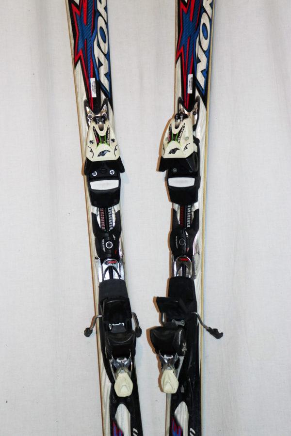 Nordica-model-3