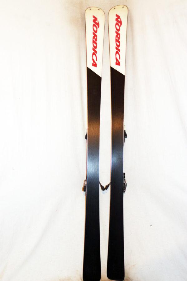 Nordica-model-4