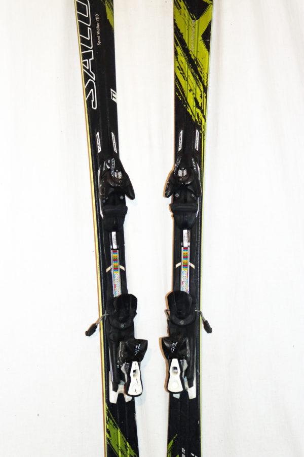 Salomon-model-3