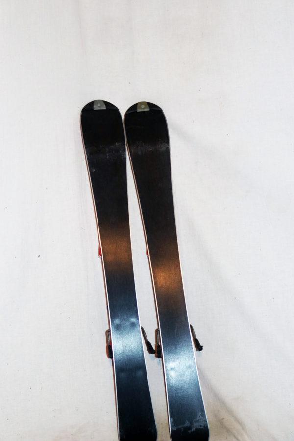 Tecno-model-4