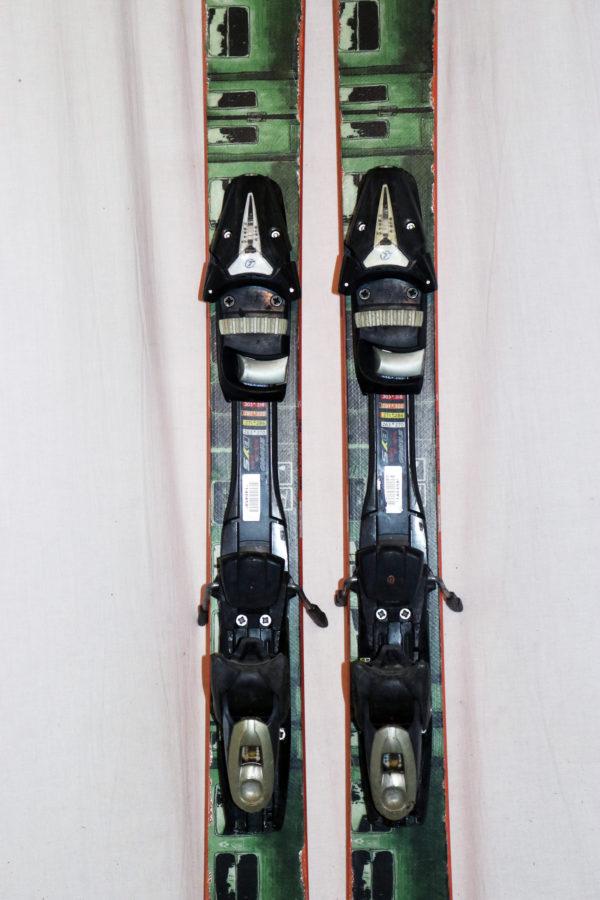 Volkl-model-3